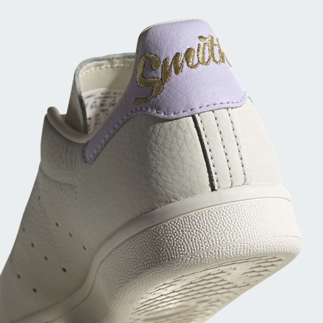 adidas Stan Smith EF6840 05