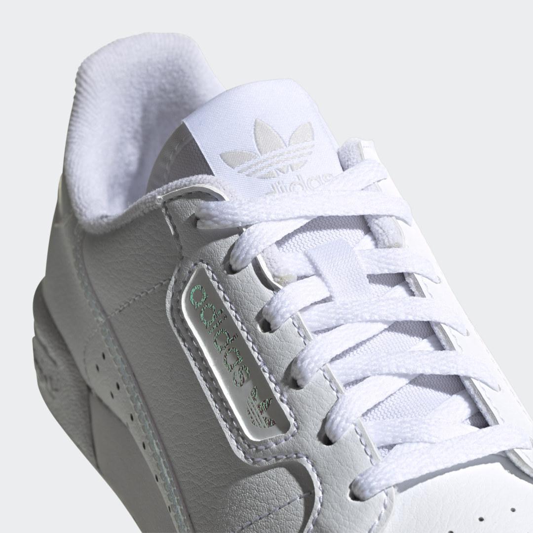 adidas Continental 80 FU6669 04
