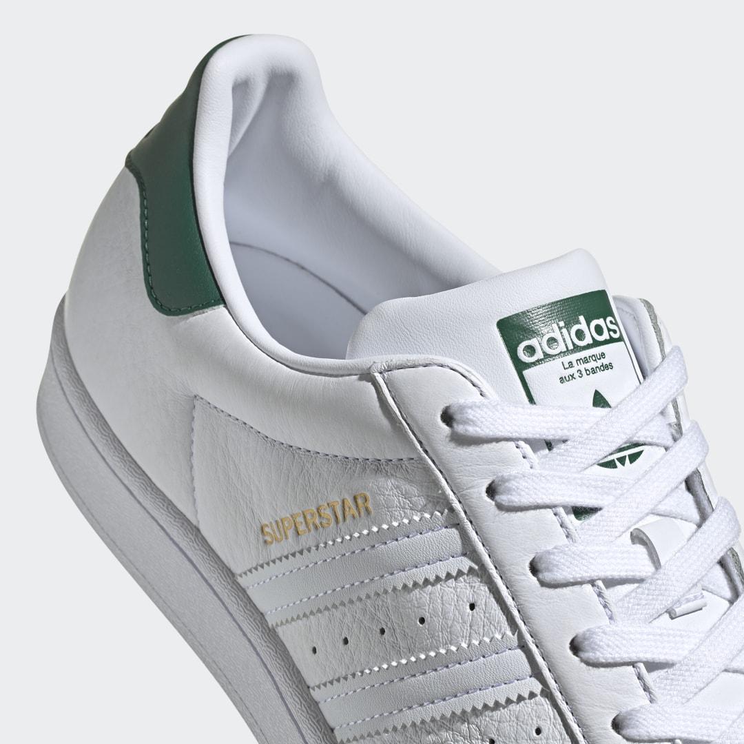adidas Superstar FX4279 04