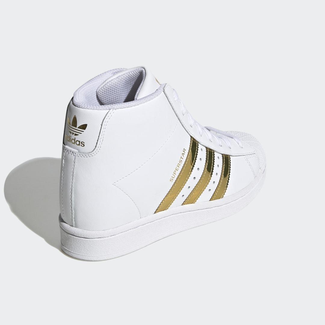 adidas Superstar Up FW3905 02