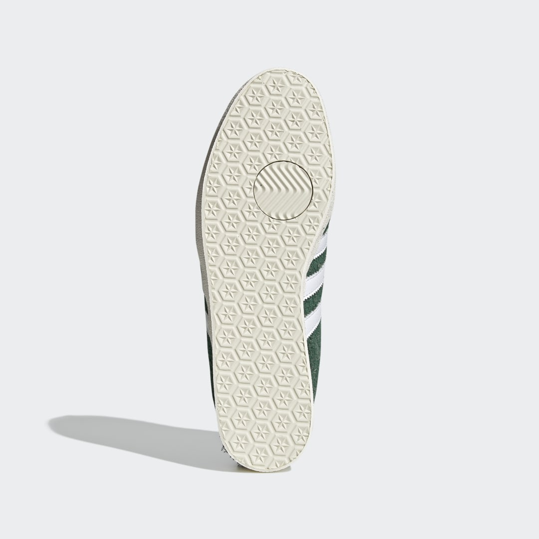 adidas Gazelle Vintage FV9678 03