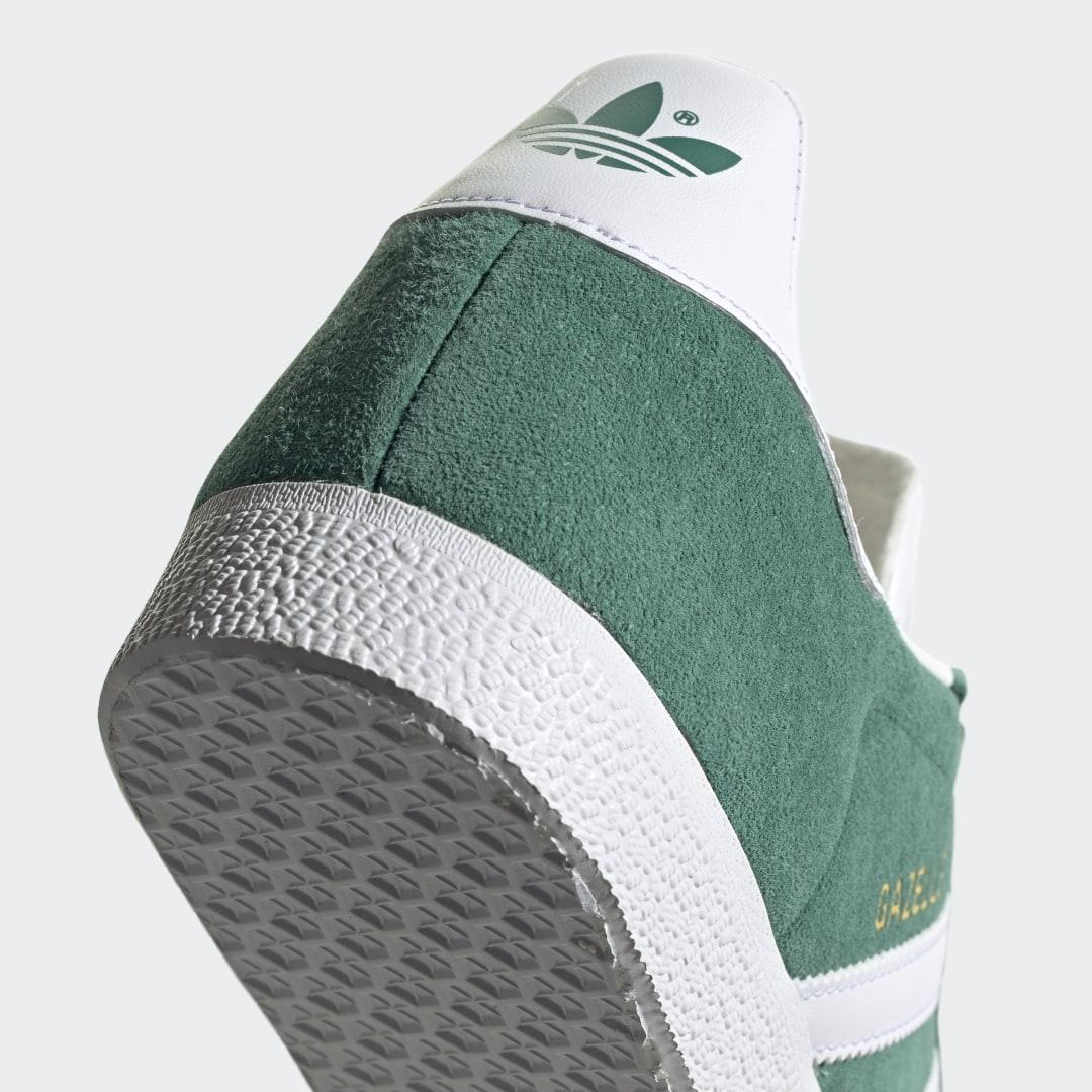 adidas Gazelle EF5552 05