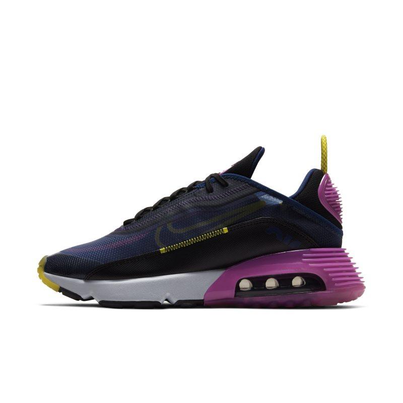 Nike Air Max 2090 CT7695-401 01