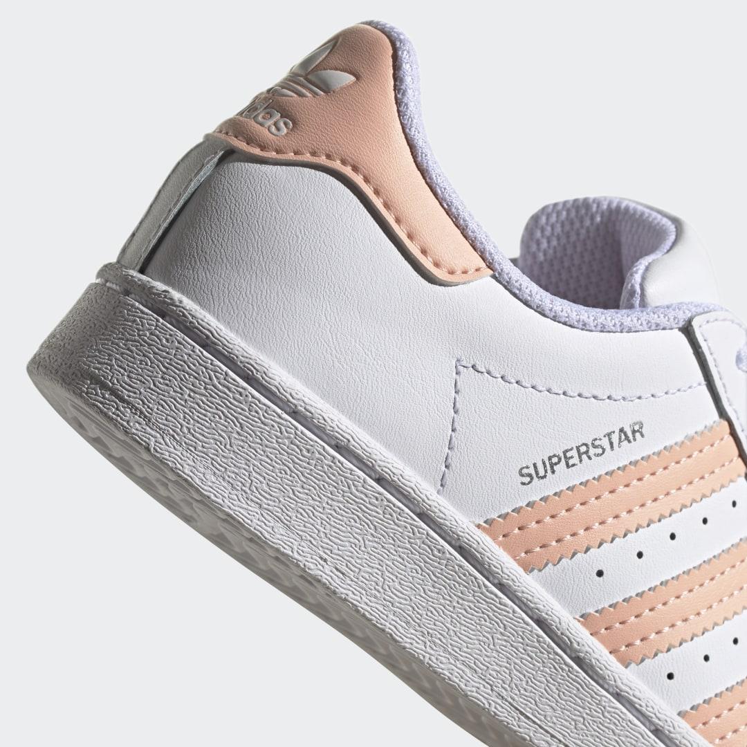 adidas Superstar GZ2885 05