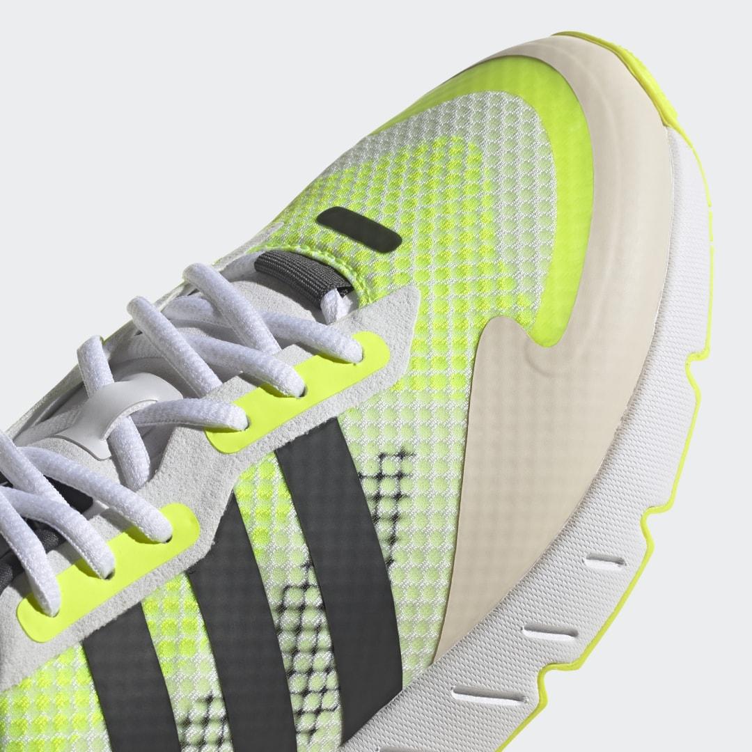 adidas ZX 1K Boost H05328 05