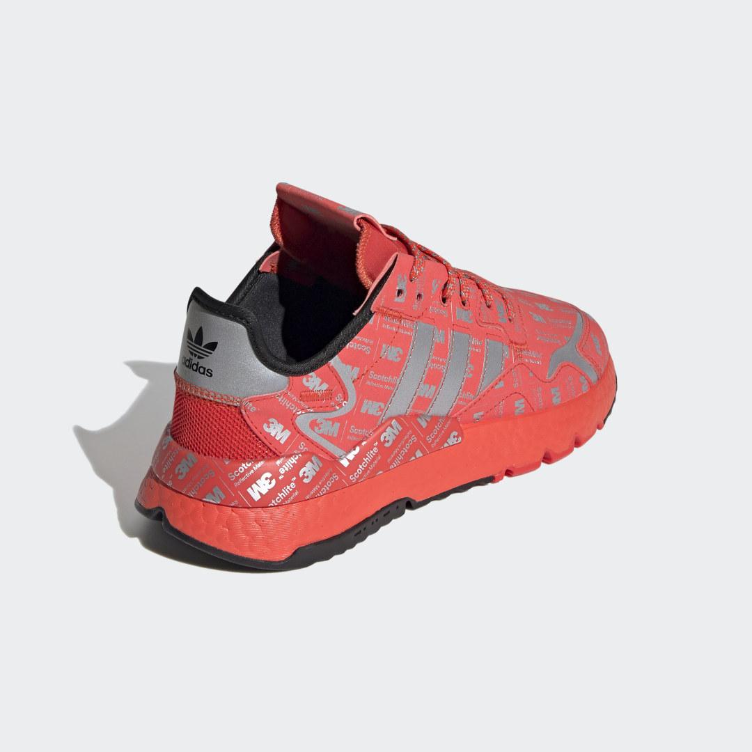 adidas Nite Jogger FV3621 02