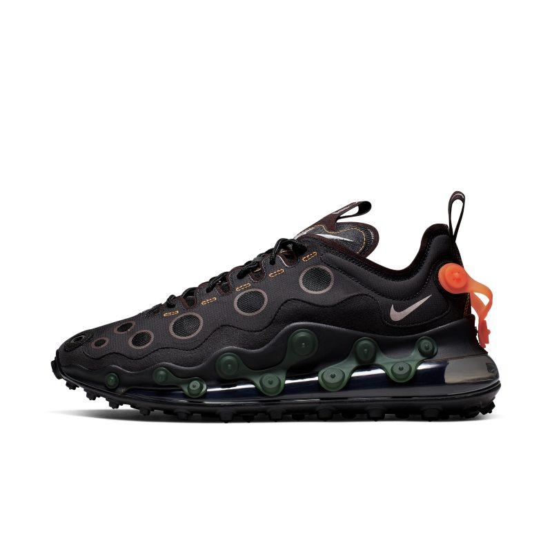Nike ISPA Air Max 720 CD2182-001 01