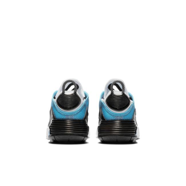 Nike Air Max 2090 CJ4066-400 04