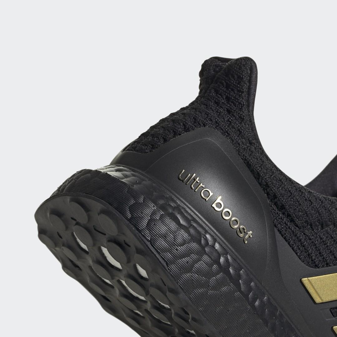 adidas Ultra Boost DNA FU7437 05