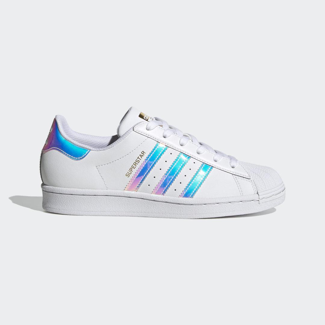 adidas Superstar FX7565 01