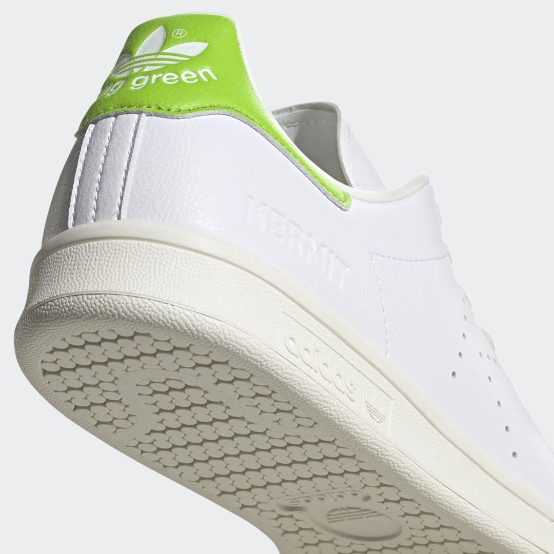 adidas Stan Smith FY5460 05