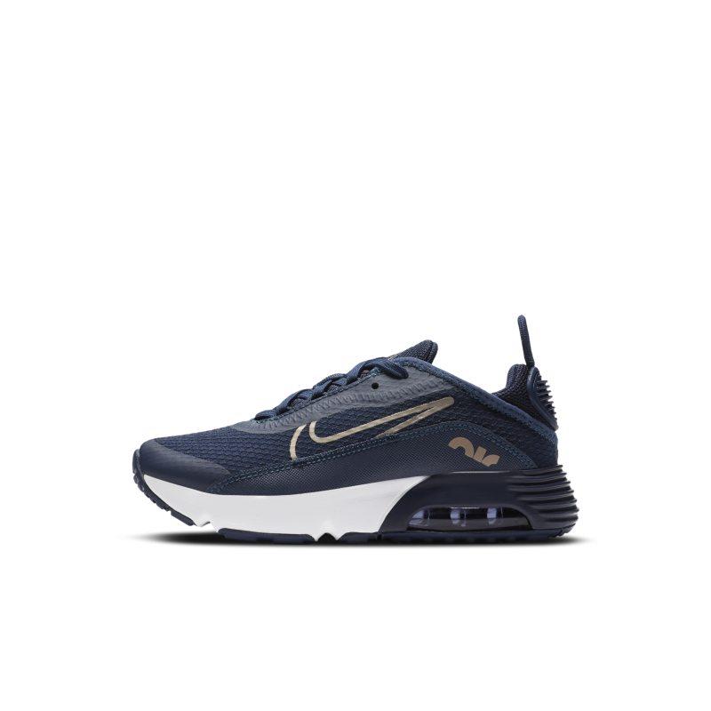 Nike Air Max 2090 CU2093-401 01