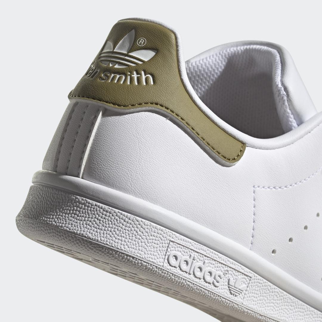 adidas Stan Smith H68620 05