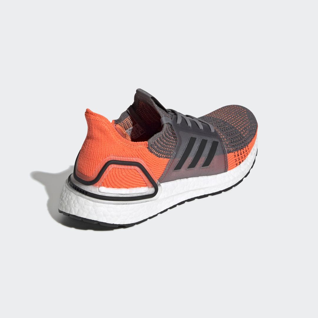 adidas Ultra Boost 19 G27517 02