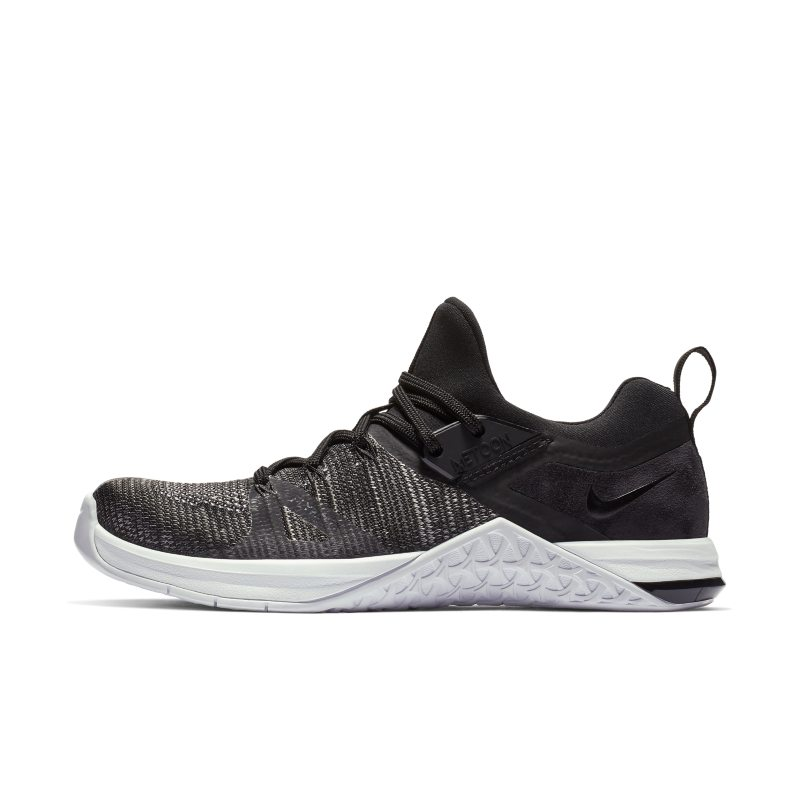 Nike Metcon Flyknit 3 AR5623-001