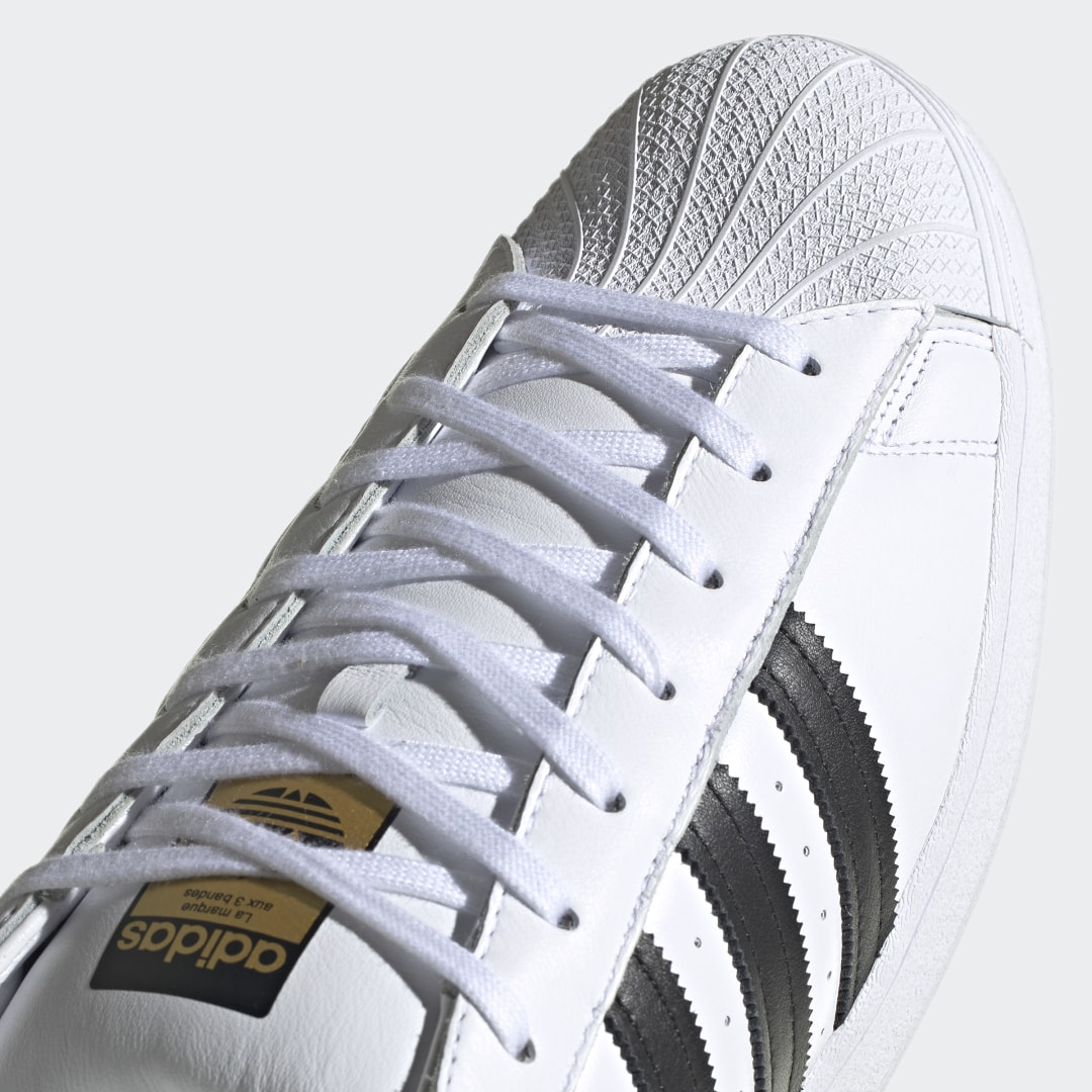 adidas KF Superstar Superstuffed GY5167 05