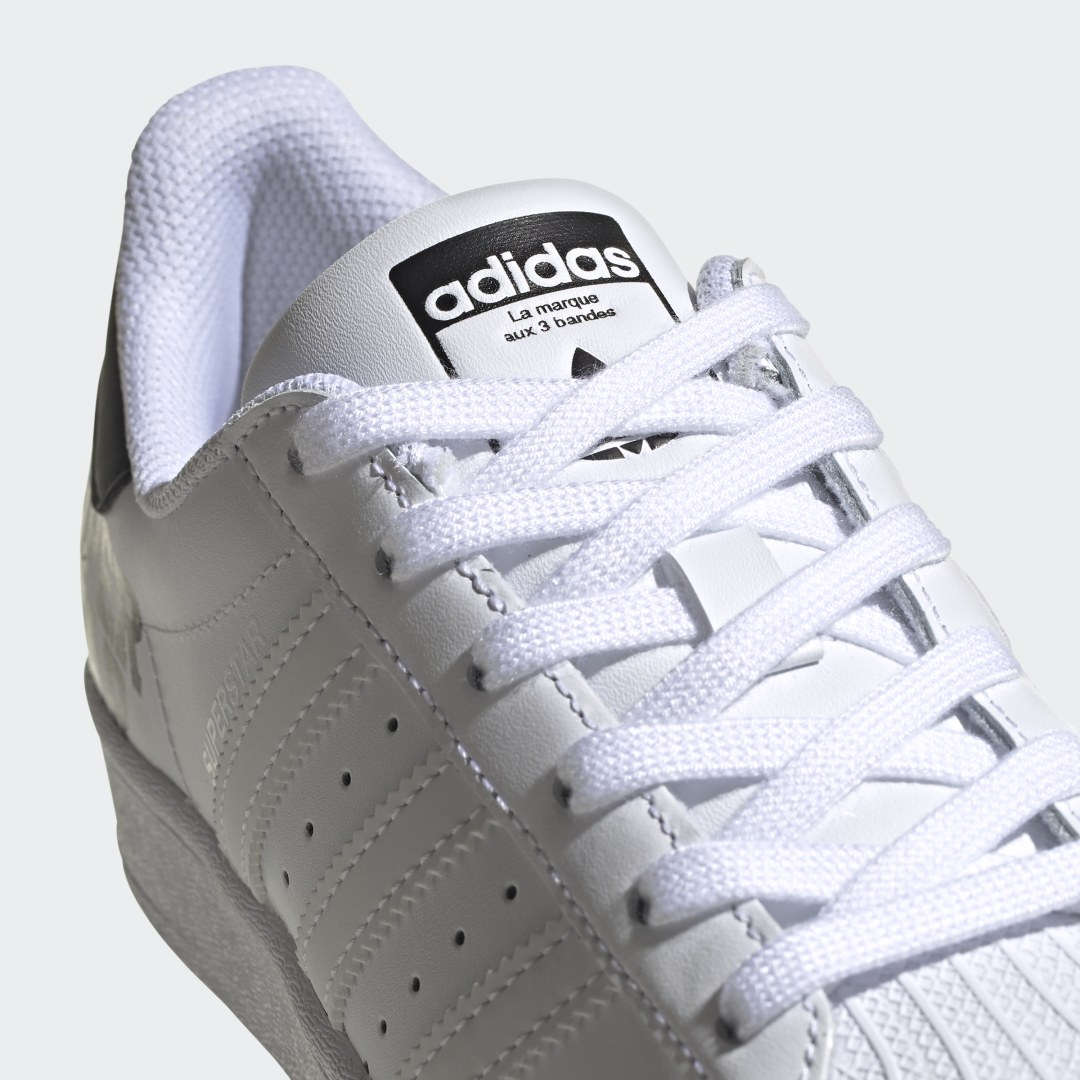 adidas Superstar FV3739 04