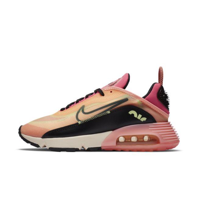 Nike Air Max 2090 CT1290-700 04