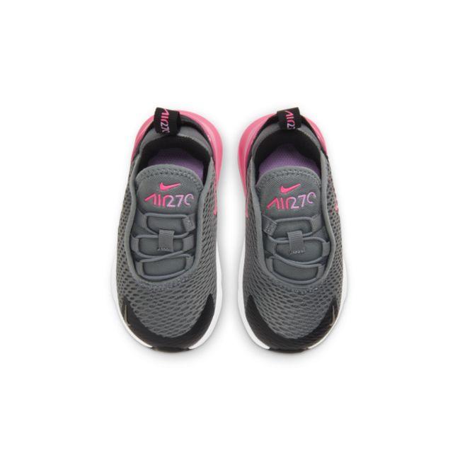 Nike Air Max 270 DD1646-031 02
