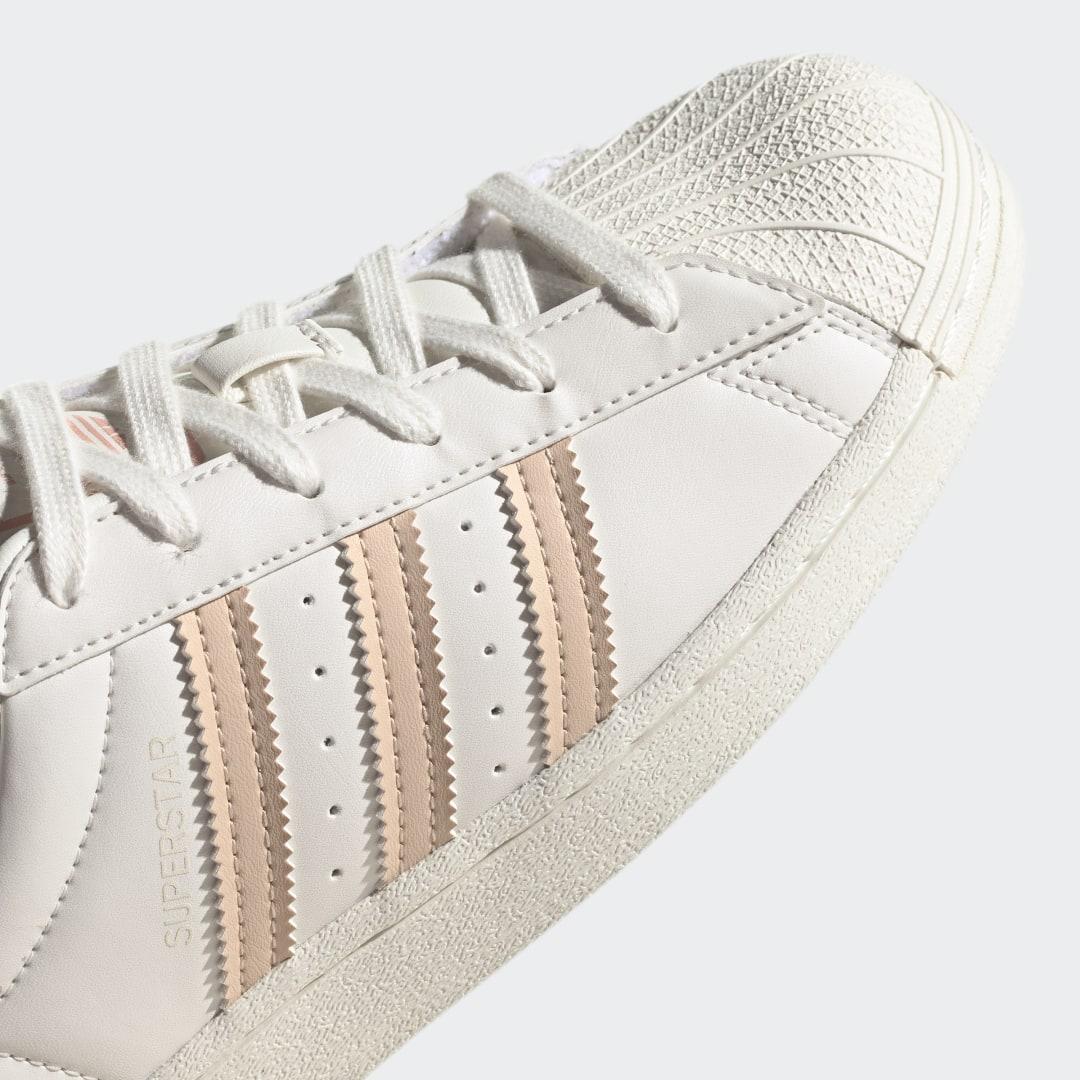 adidas Superstar GV8344 04