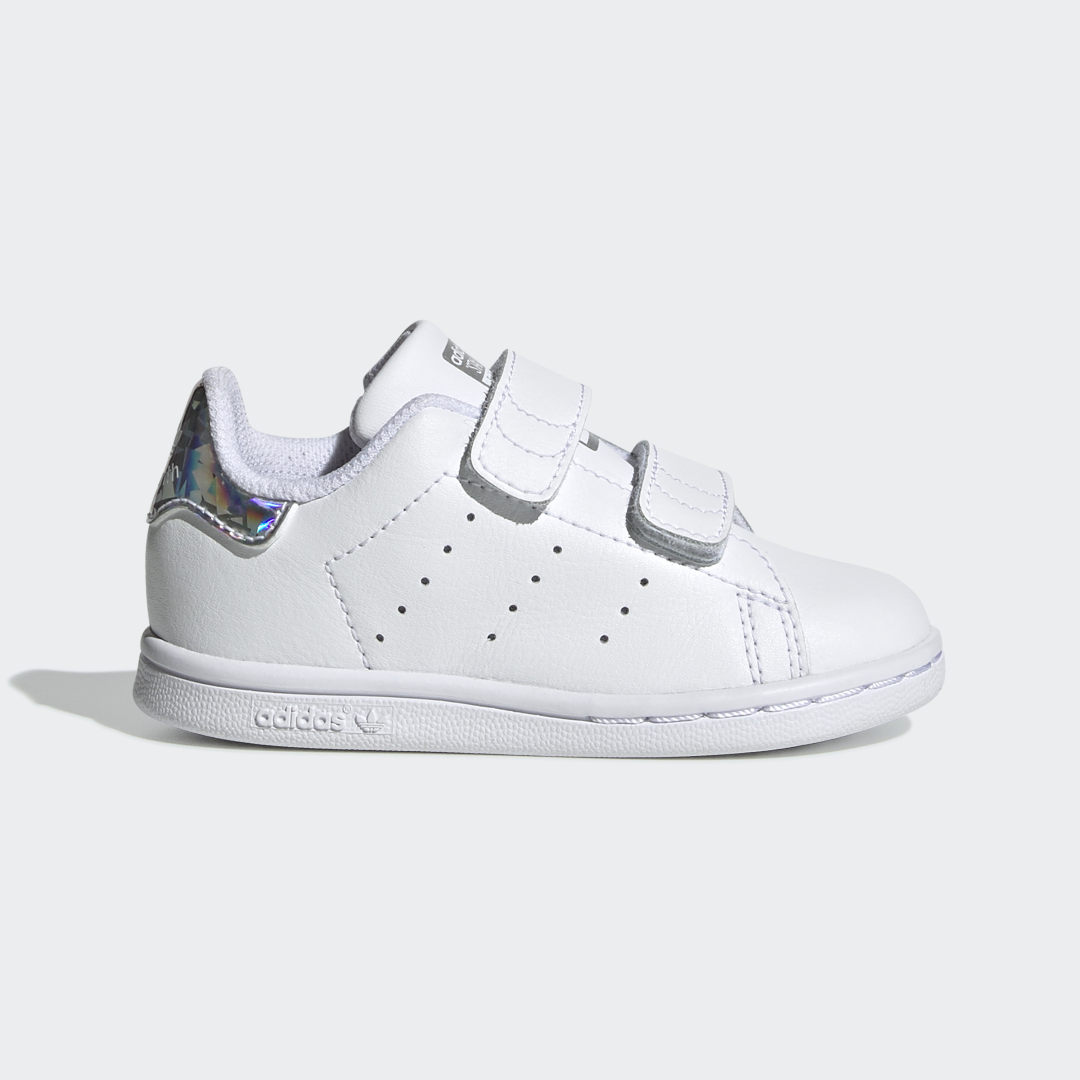 adidas Stan Smith CF EE8485 01