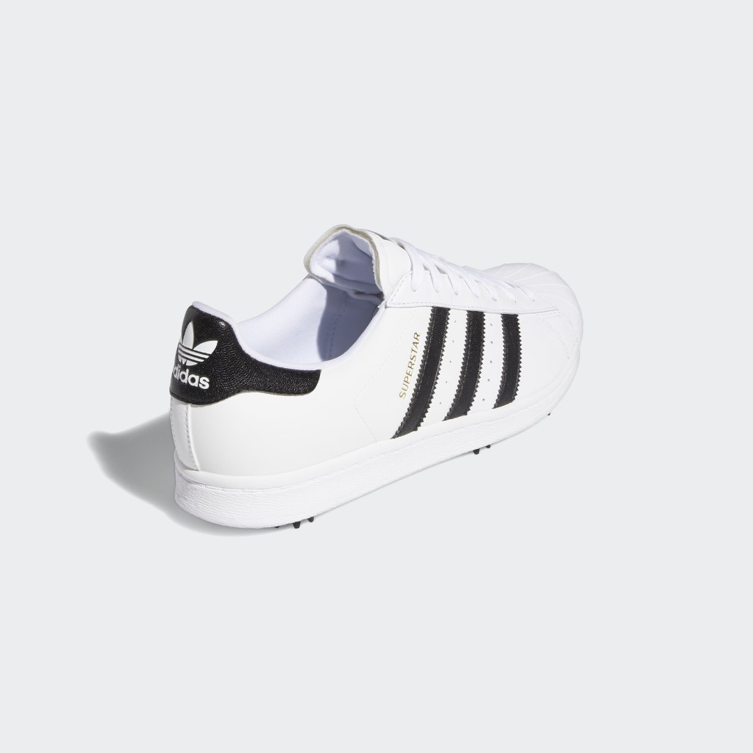 adidas Golf Superstar FY9926 02