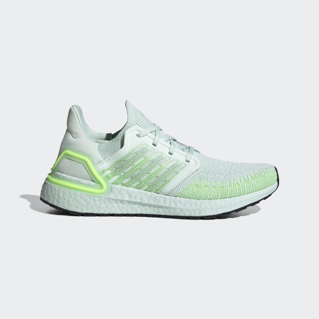 adidas Ultra Boost 20 EG0729 01