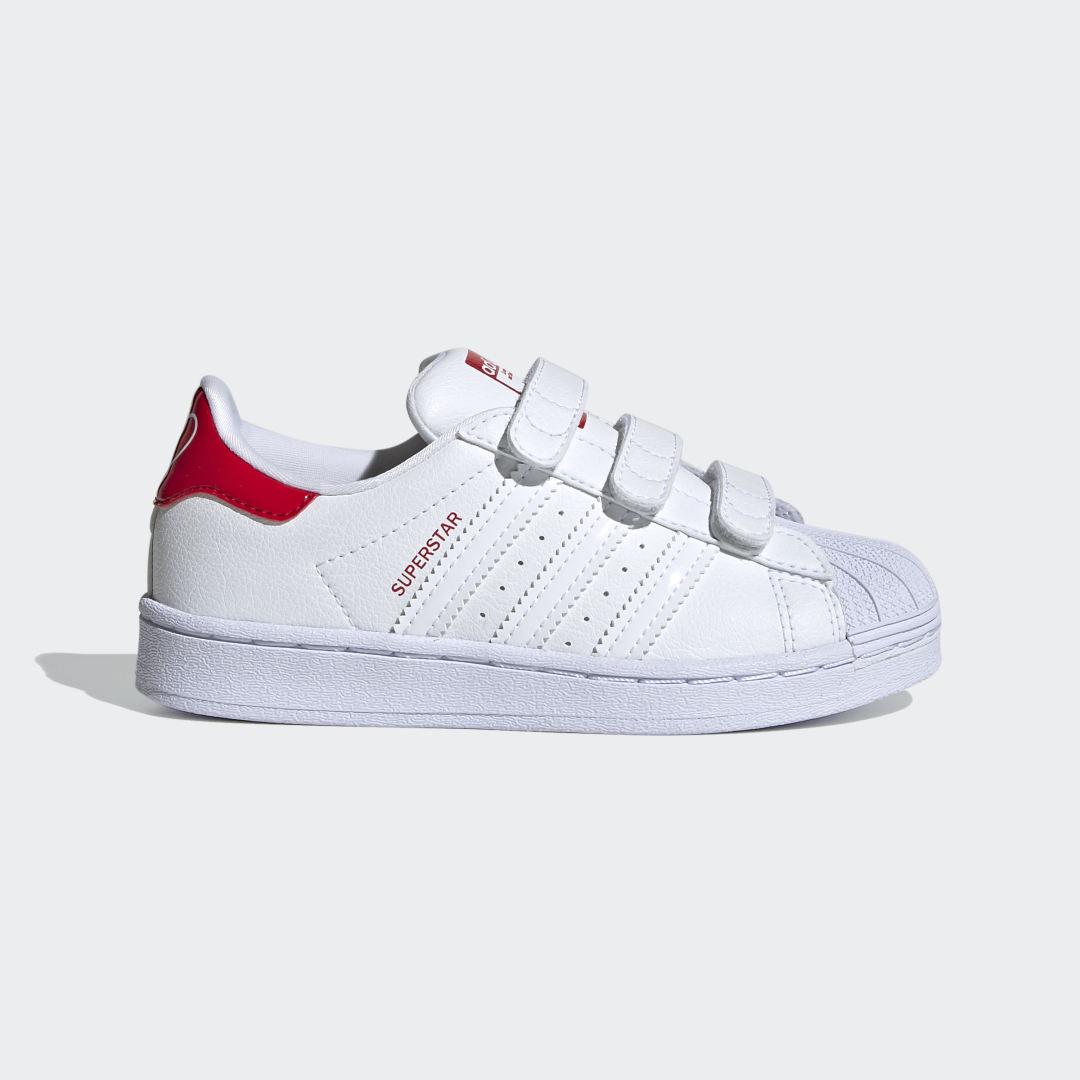adidas Superstar FX7170 01