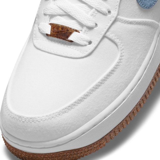 Nike Air Force 1 '07 SE CZ0269-100 03