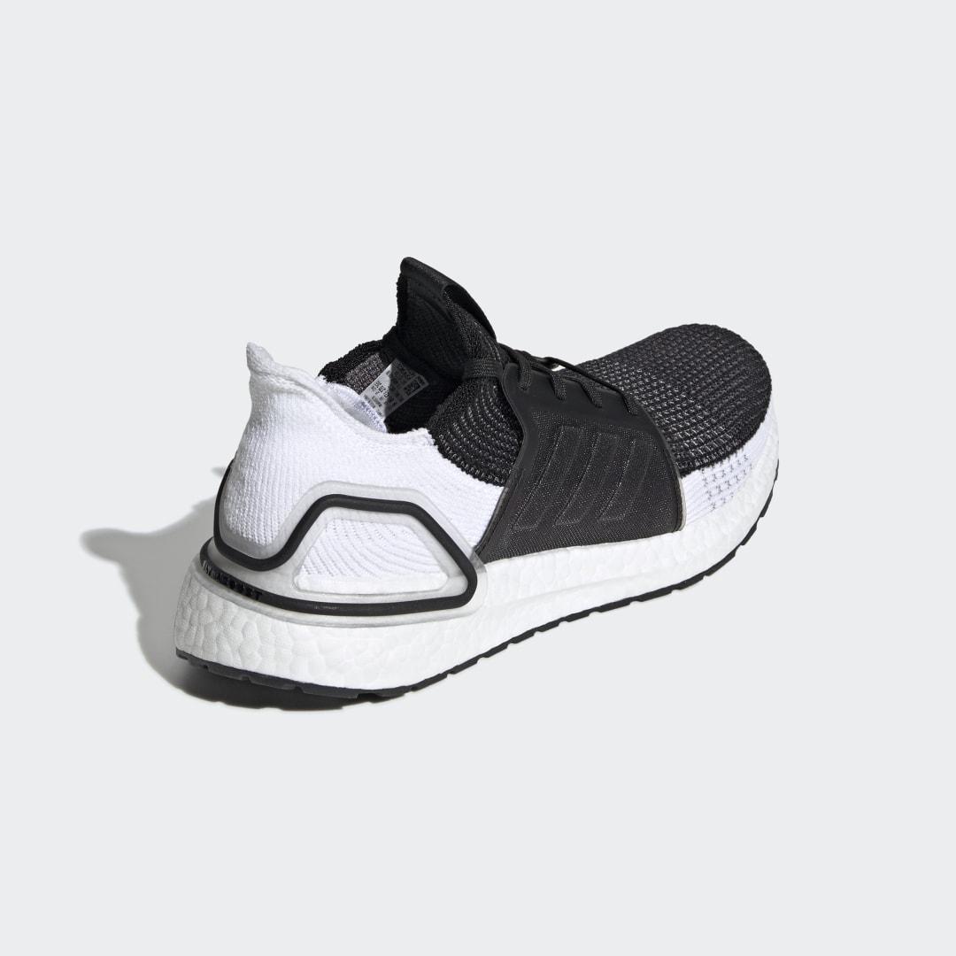 adidas Ultra Boost 19 B37704 02