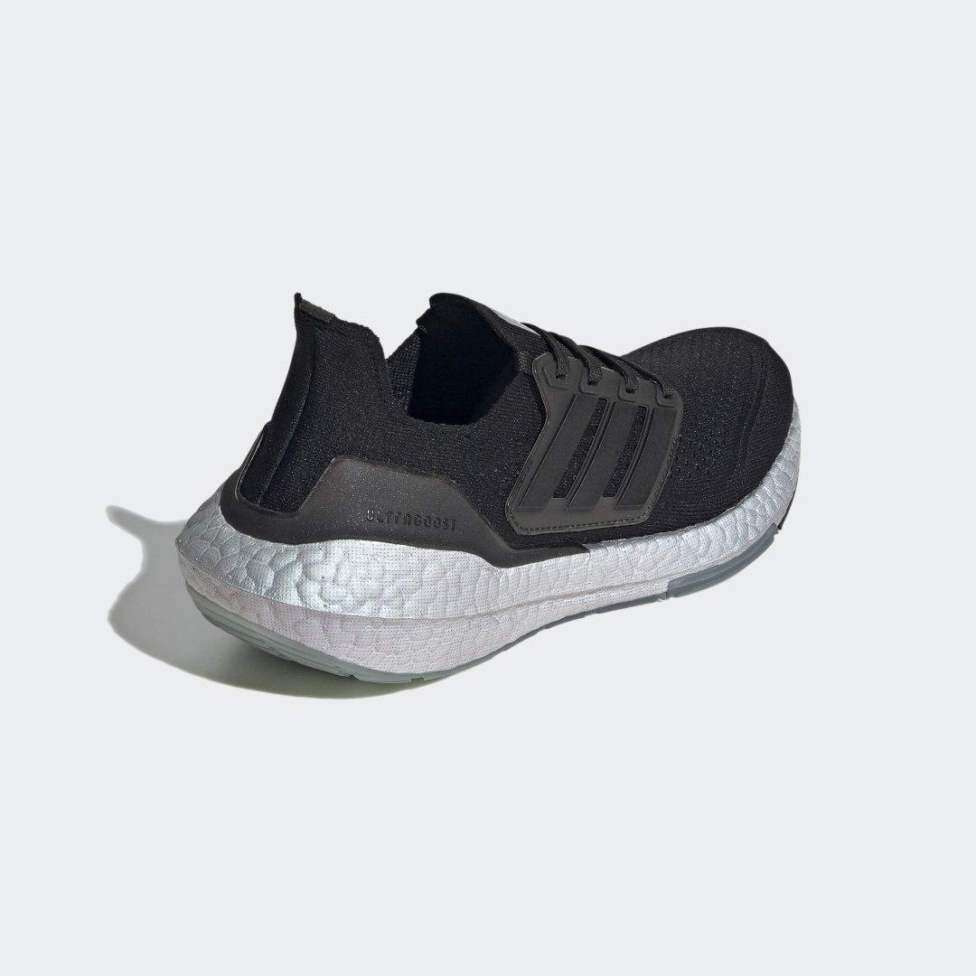 adidas Ultra Boost 21 FY0405 02