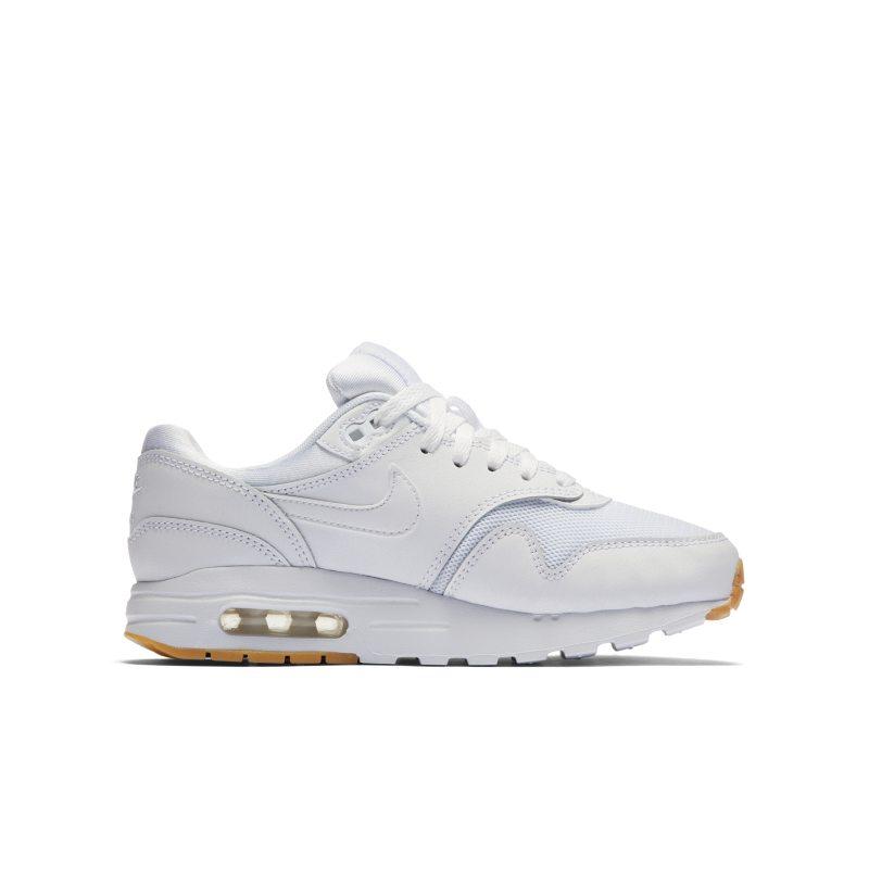 Nike Air Max 1 807602-113 03