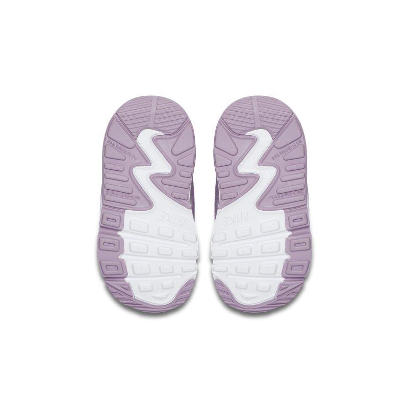 Nike Air Max 90 CD6868-002 04