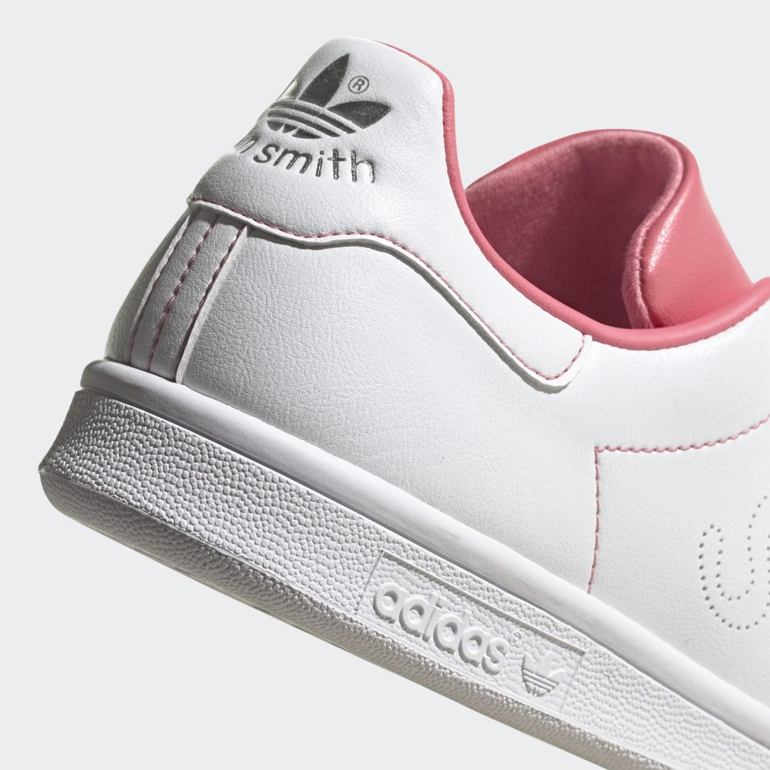 adidas Stan Smith FY5465 05
