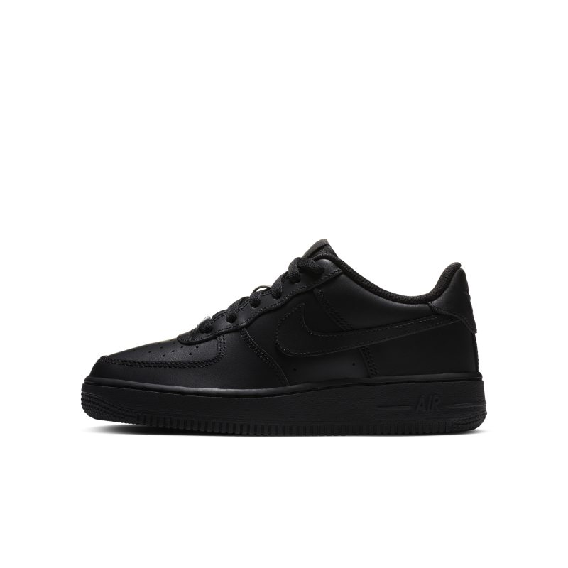 Nike Air Force 1 314192-009 01
