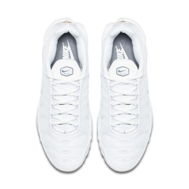 Nike Air Max Plus 604133-139 02