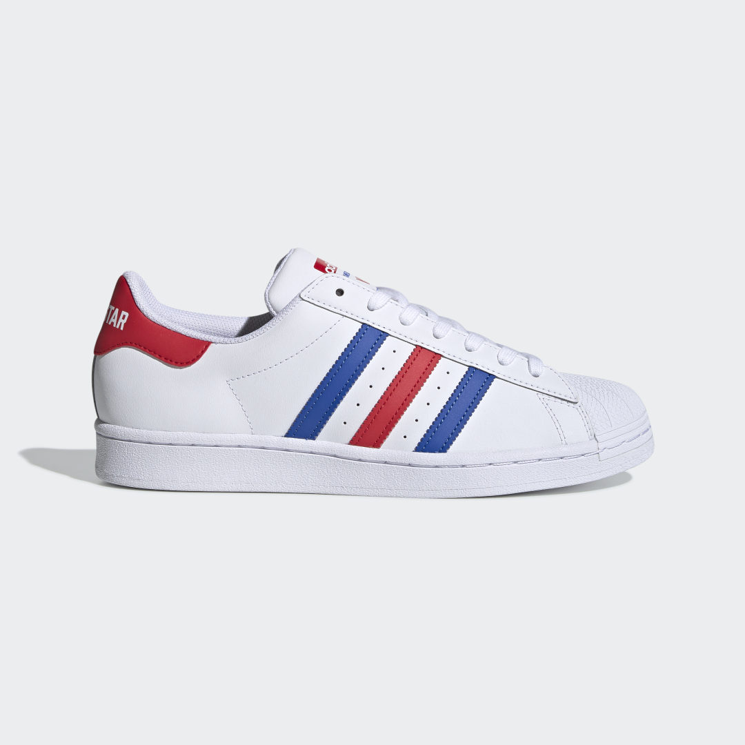 adidas Superstar FV2806 01