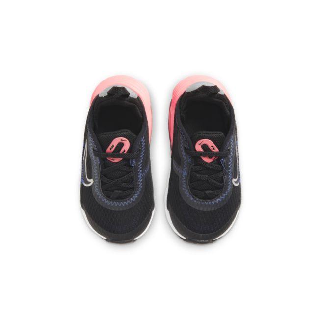 Nike Air Max 2090 CU2092-011 02