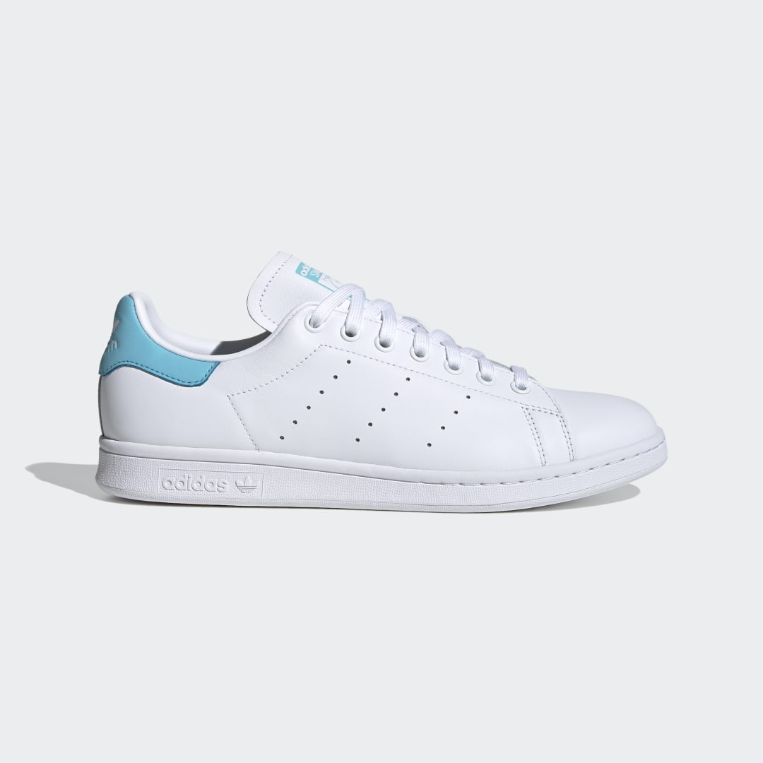 adidas Stan Smith EF4480 01