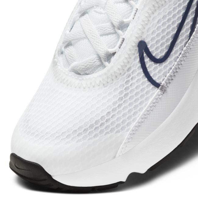 Nike Air Max 2090 CU2093-105 03