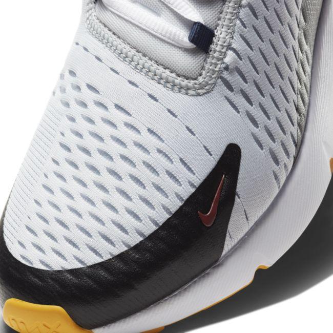 Nike Air Max 270 DJ2736-001 03