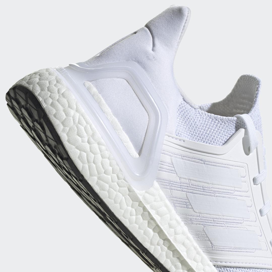 adidas Ultra Boost 20 EF1042 05