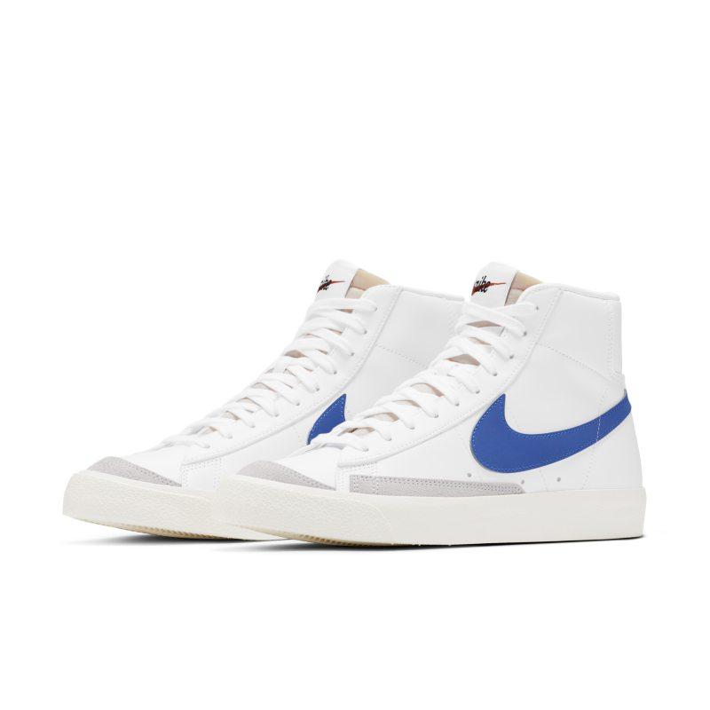 Nike Blazer Mid '77 Vintage BQ6806-103 02