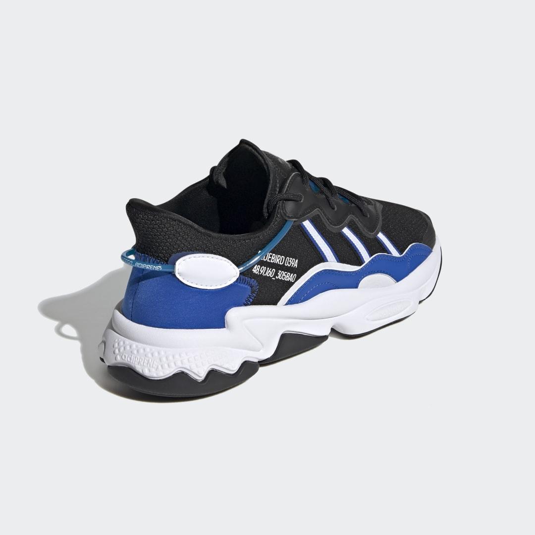 adidas Ozweego FX0248 02