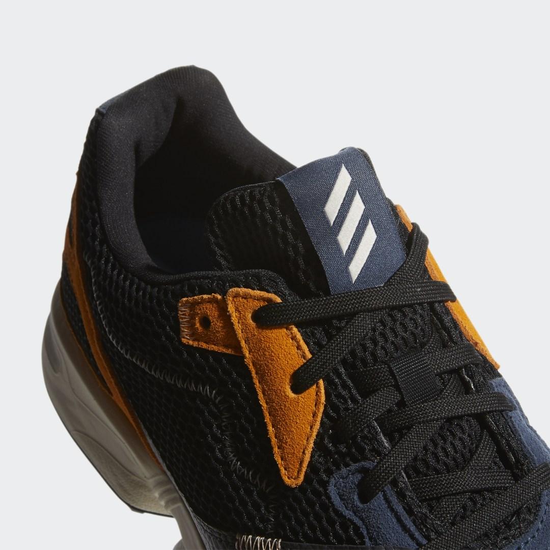 adidas Adicross ZX Primeblue G58740 04