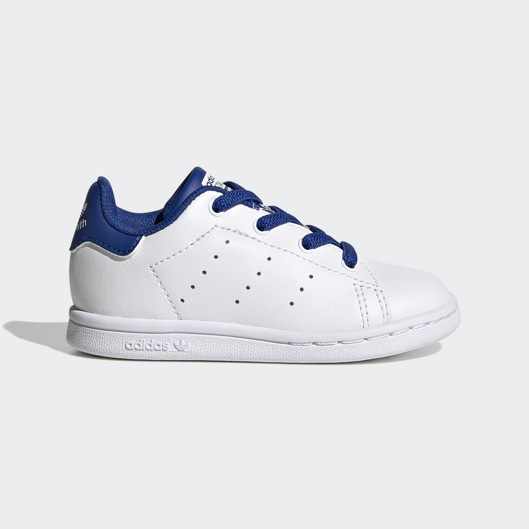 adidas Stan Smith FW4489 01