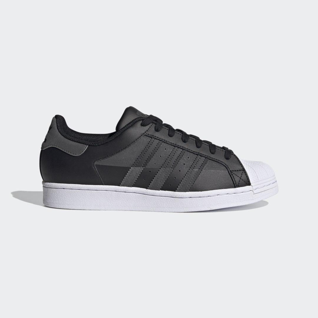 adidas Superstar FY8791 01