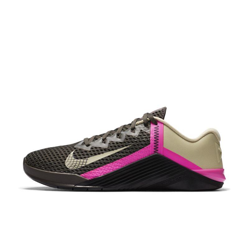 Nike Metcon 6 CK9388-063
