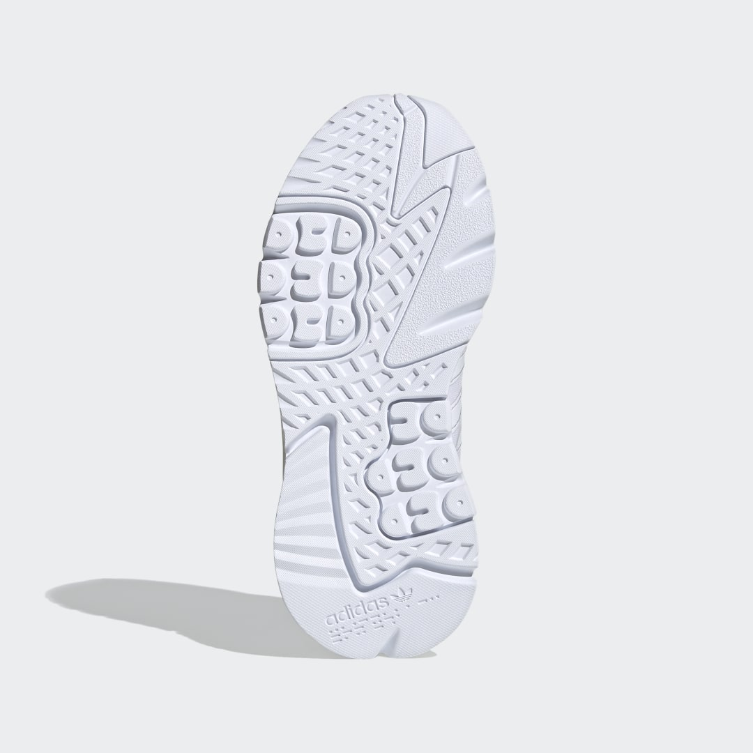 adidas Nite Jogger EG8849 03