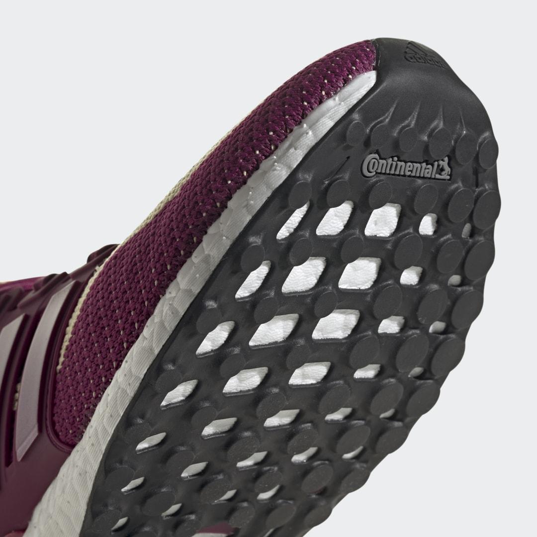 adidas Ultra Boost DNA FZ3610 05